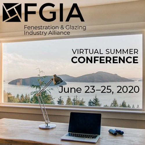 Heather West Pr Client News Kolbe Highlights Both: Heather West Public Relations :: FGIA Virtual Conference