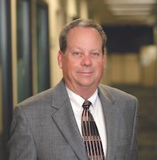 Steve Green, Tubelite's president
