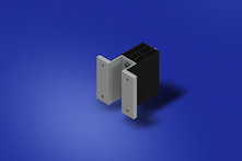 New Technoform thermal isolator clip