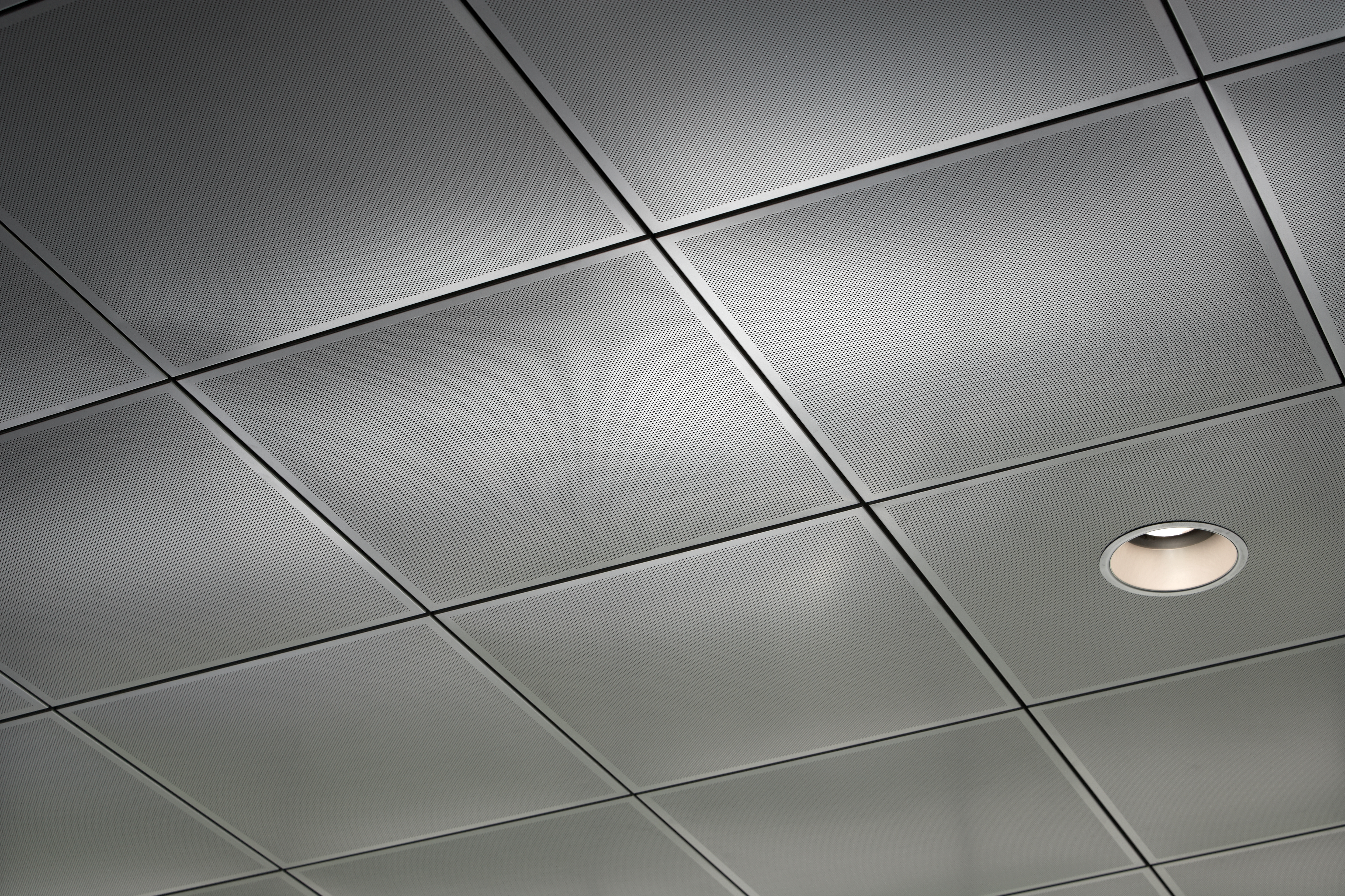 Heather west public relations rockfon spanair clip in ceiling panels story resources dailygadgetfo Gallery