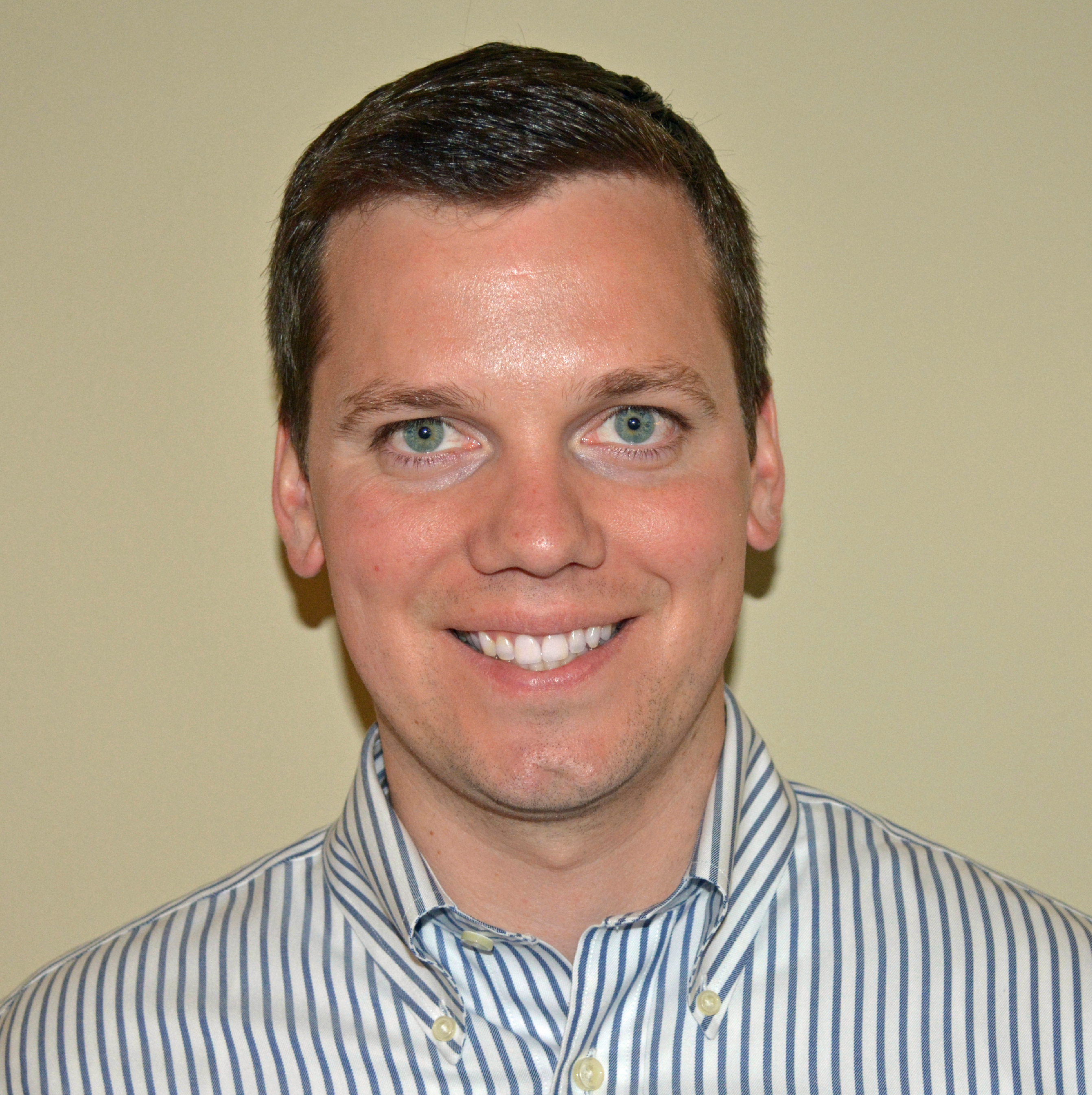 Heather West Pr Client News Kolbe Highlights Both: Heather West Public Relations :: Wausau Adds Two Sales Reps