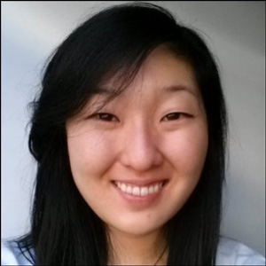 Soyoung Hwang from the International WELL Building Institute
