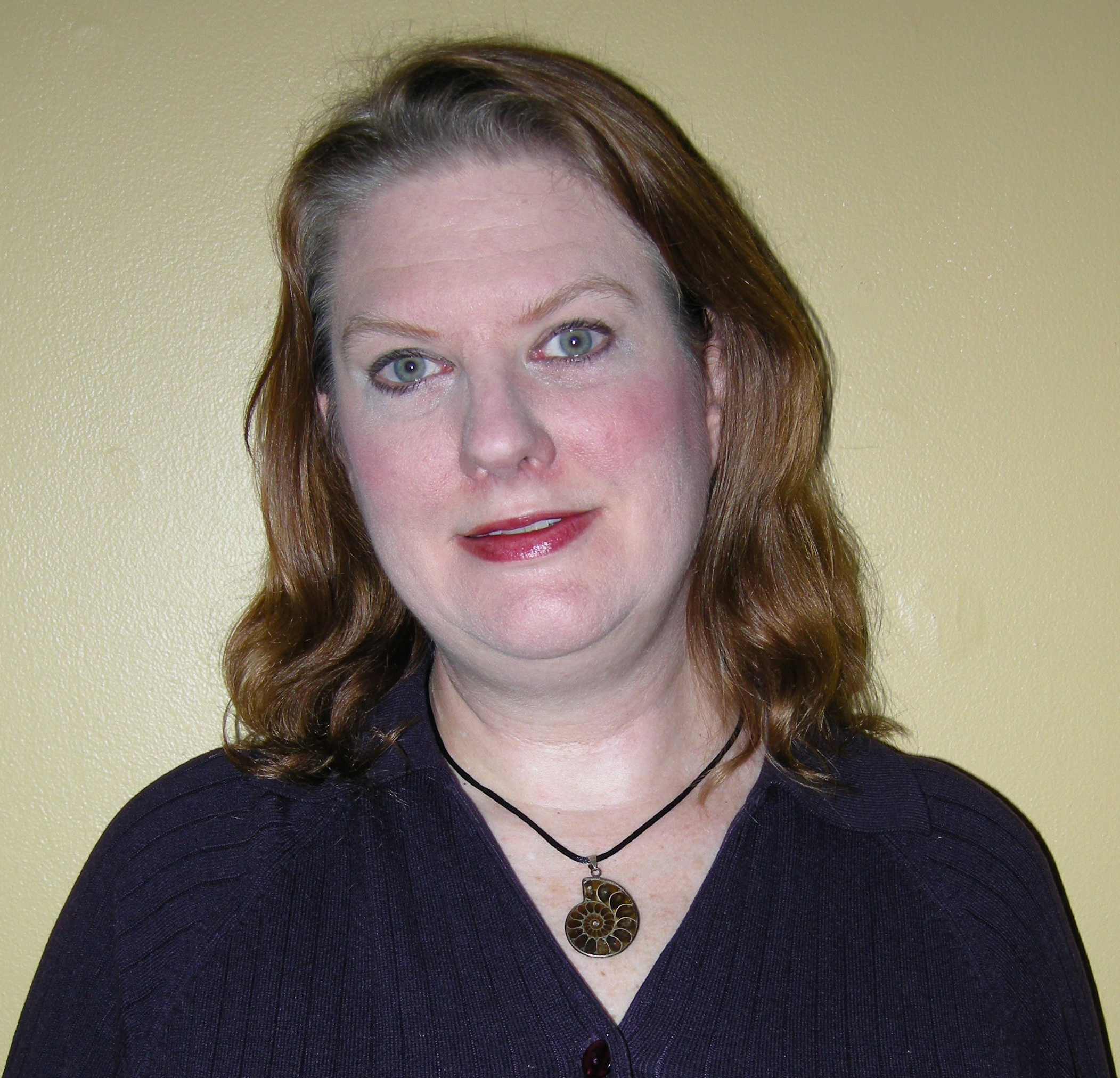 Heather West Pr Client News Kolbe Highlights Both: Heather West Public Relations :: Tubelite Adds EHS Manager