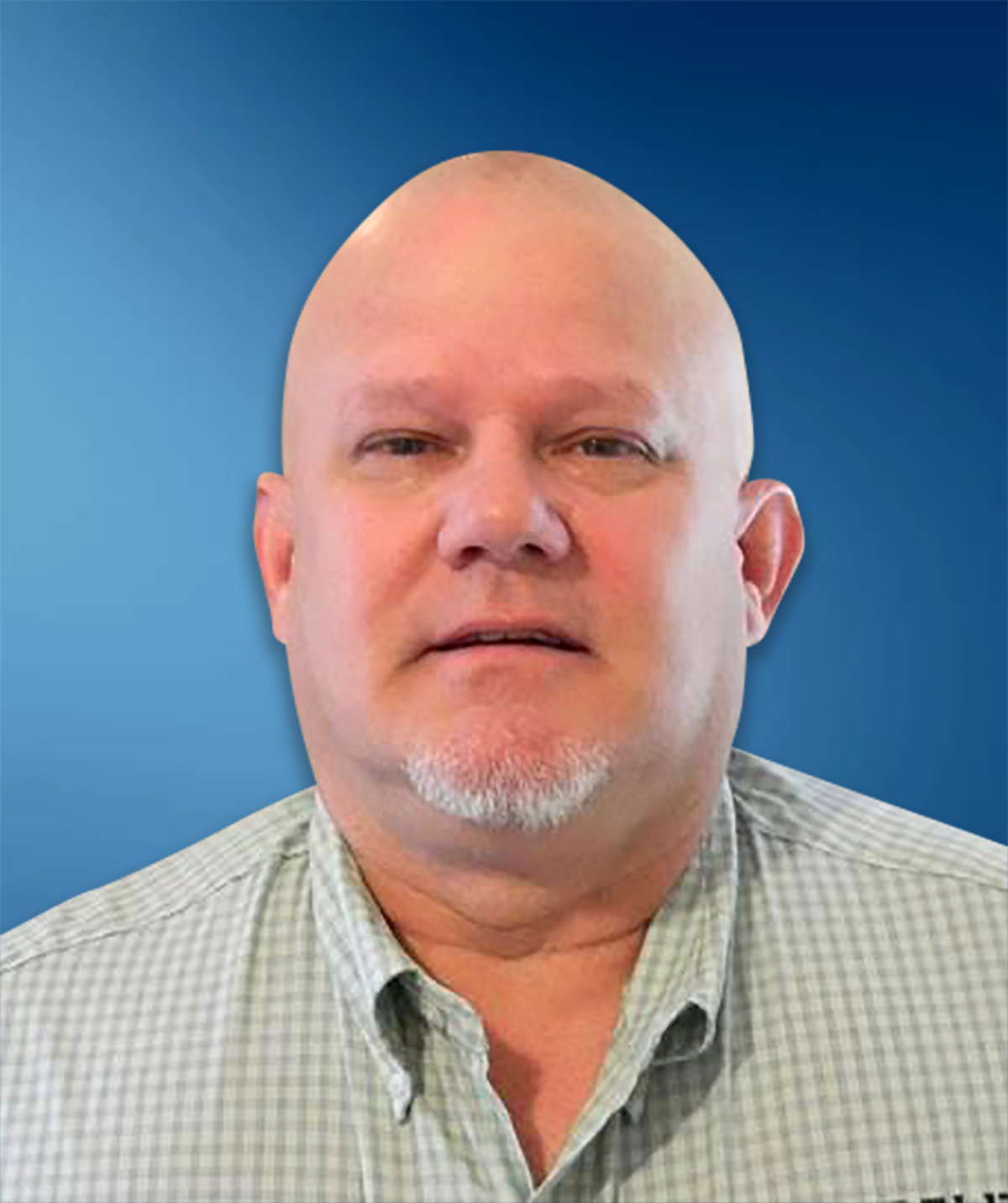 Heather West Pr Client News Kolbe Highlights Both: Heather West Public Relations :: Tubelite Adds Jeff Tate