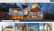 Kolbe launches responsive website