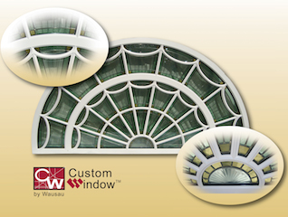 Wausau_CustomWindowByWausau_web.jpg