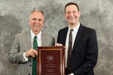Kim-Flanary-Chris-Roderick-Milgard-Chairman's-Award-web.jpg