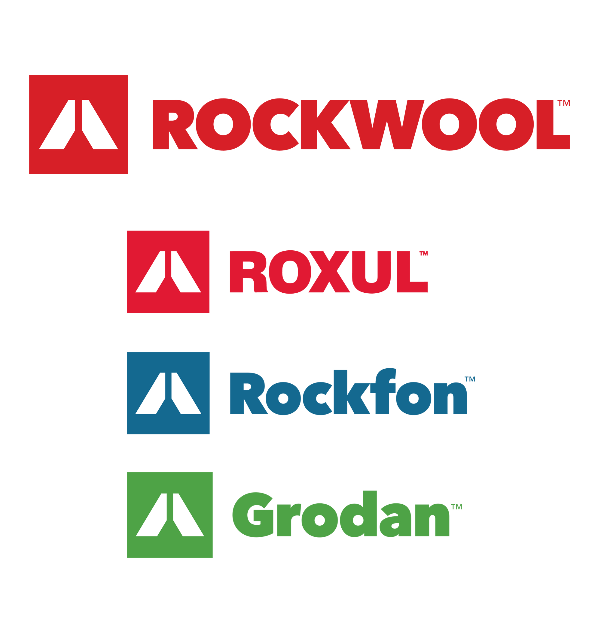 Rockwool logo group 1.jpg