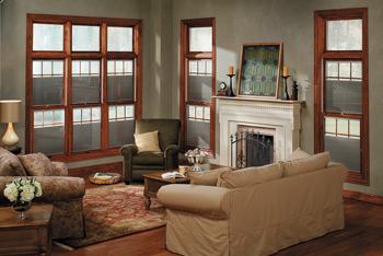 Pella-double-hung-shades-web.jpg