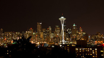 Seattle-Skyline-Bryce-Edwards-web.jpg