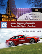 2017 Fall Conference Announcement Cover-web.jpg