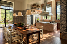 Wausau_TX-Cellars-Kitchen_JRPweb.jpg