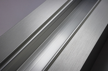 Linetec_BrushedStainless_0402web.jpg