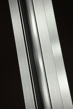 Linetec_BrushedStainless_0440web.jpg