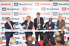 Rockfon-MS-Facility_Ribbon_7163web.JPG