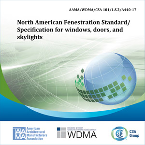 AAMA_WDMA_CSA_101-IS2-A440-17_cover-web.jpg