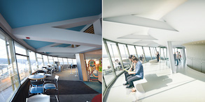 2Before and After Upper Atmos (Inside). Photo credit Space Needle LLC and Olson Kundig_web.jpg