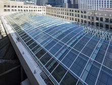 Linetec-SuperSky_IL-ChicagoUnionStation_01WmLemke_web.jpg