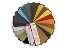 Valspar_SynthaPulvin_ColorCollection15 _web.jpg