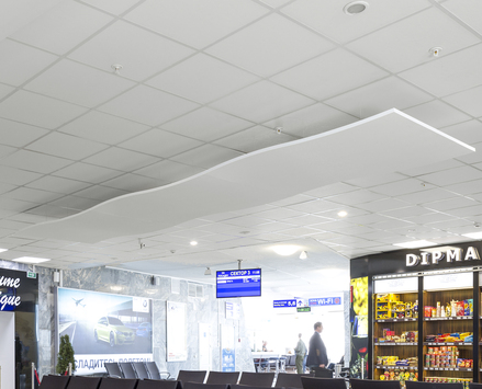 BY-Minsk-Airport%206769.jpg