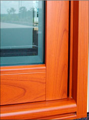 Linetec-Decoral_WoodGrain_Window_web.jpg